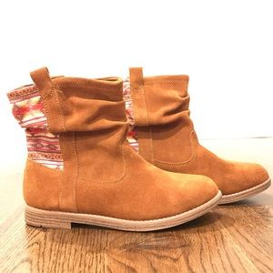 Toms Youth Boots